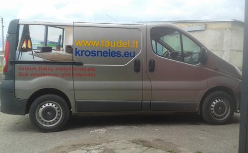 www.krosneles.eu_automobilis
