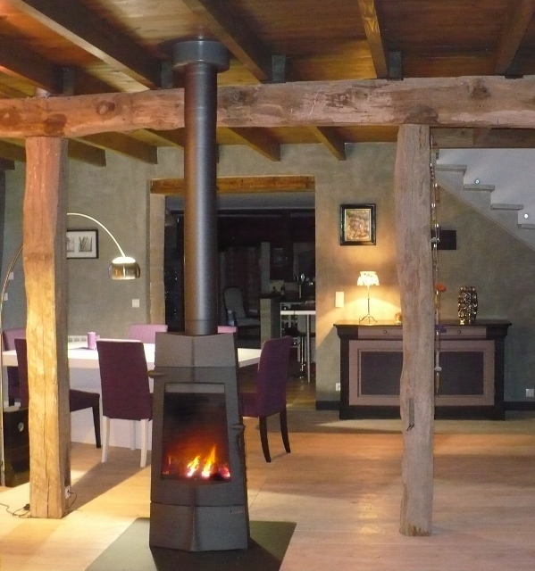 invicta chamane pas cher. Black Bedroom Furniture Sets. Home Design Ideas